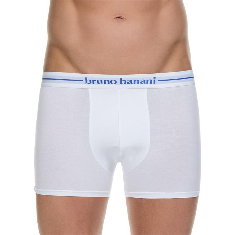 Bruno-Banani-Paquete-de-3-Short-POWER-Algodon-Color-a-elegir-S-M-L-XL-XXL-NUEVO