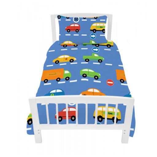 enfants simple taille dredon couvres avec housse d 39 oreiller polycoton literie ebay. Black Bedroom Furniture Sets. Home Design Ideas