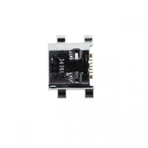 MICRO-USB-CHARGING-CONNECTOR-SAMSUNG-GALAXY-ALL-MODEL-S-ACE-TAB-2-3-TAB-A-E