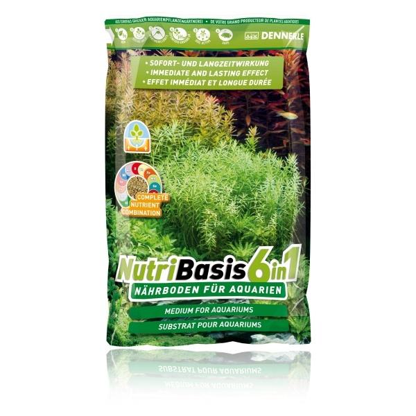 DENNERLE-nutribasis-6in1-corpo-nutriente-per-piante