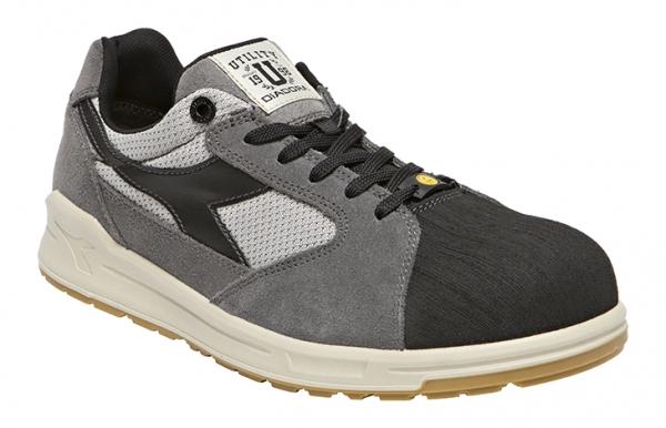 DIADORA-D-SAUT-LOW-TEXT-PRO-S1P-SRC-ESD-chaussure-de-securite-gris-noir