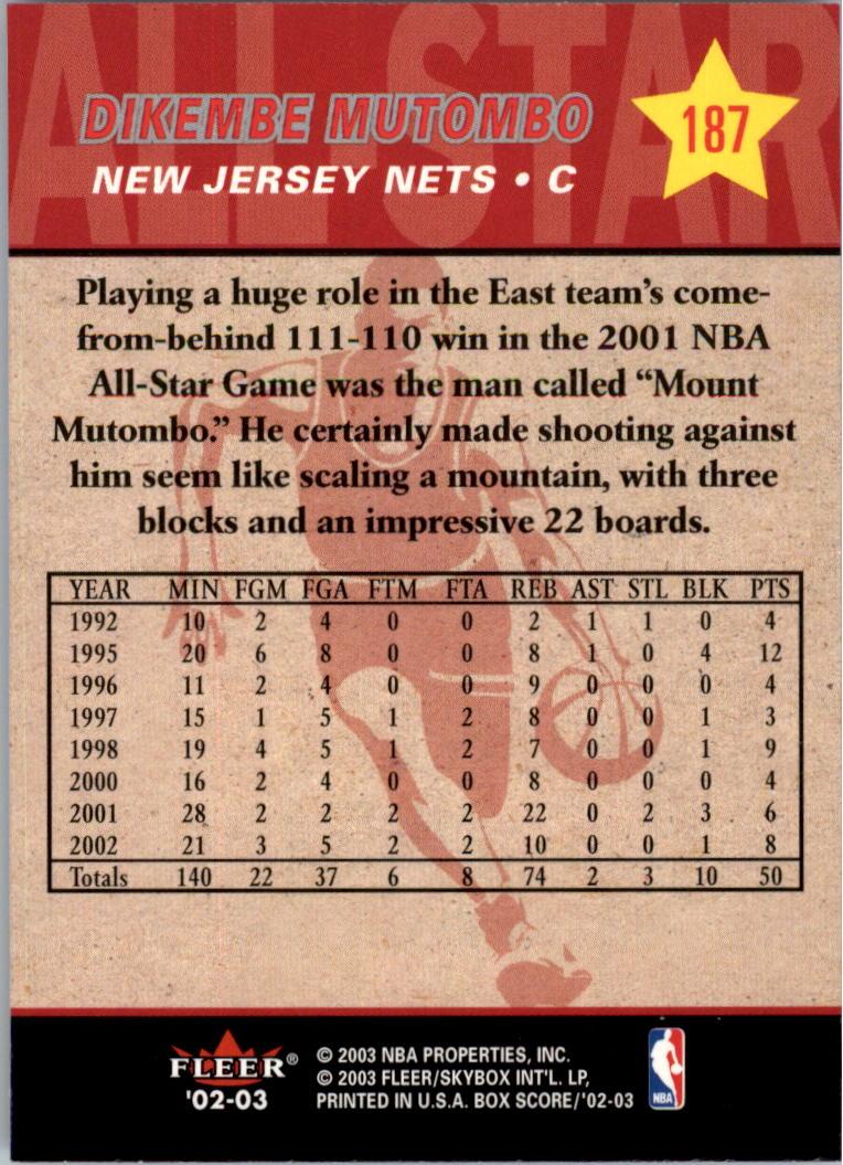 2002-03-Fleer-Box-Score-Basketball-Card-Pick thumbnail 283