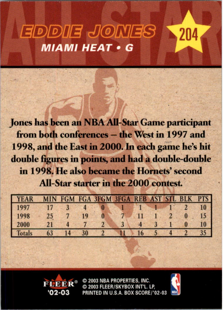 2002-03-Fleer-Box-Score-Basketball-Card-Pick thumbnail 285