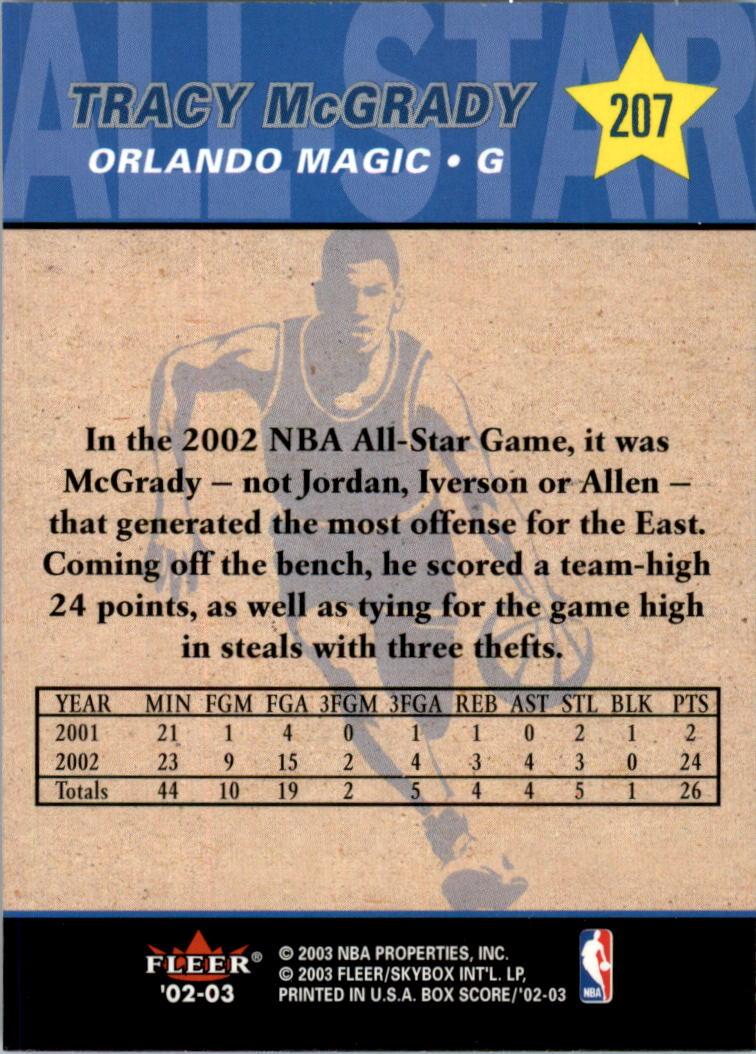 2002-03-Fleer-Box-Score-Basketball-Card-Pick thumbnail 287