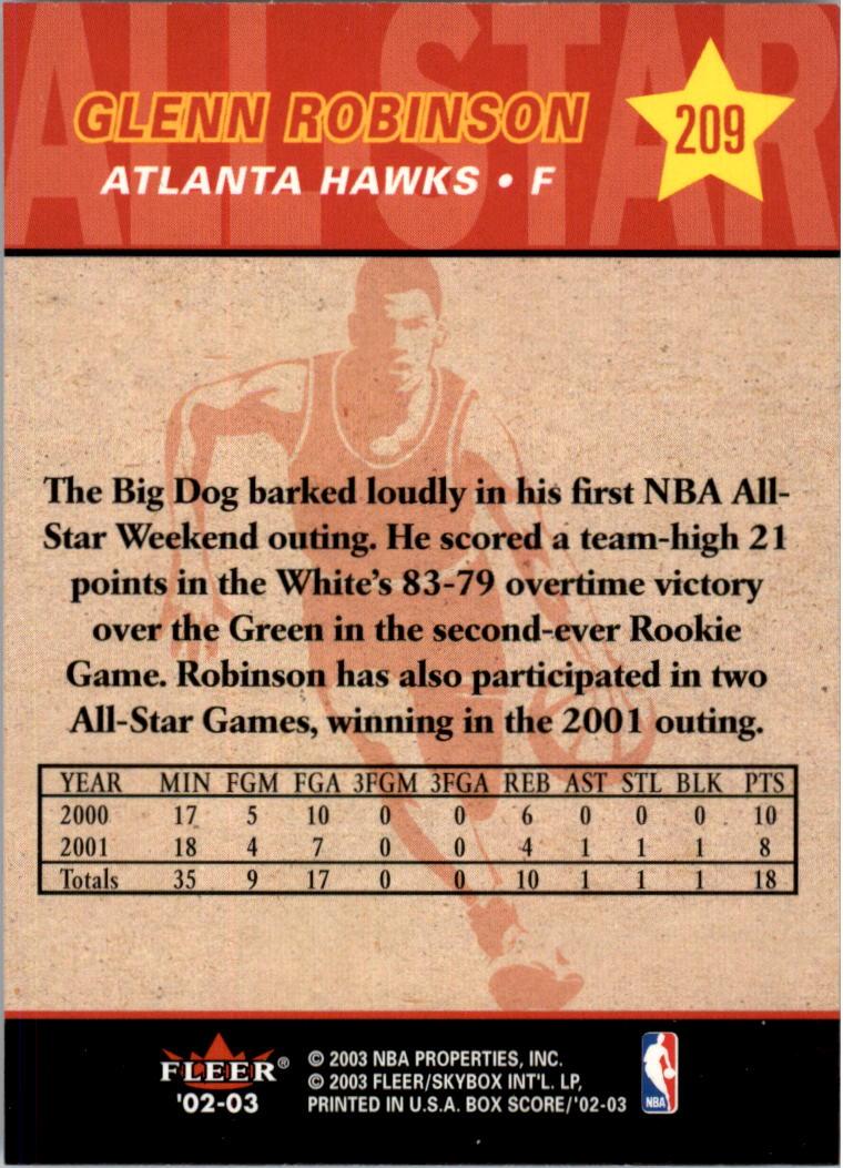 2002-03-Fleer-Box-Score-Basketball-Card-Pick thumbnail 291