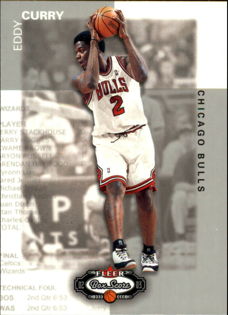 2002-03-Fleer-Box-Score-Basketball-Card-Pick thumbnail 5