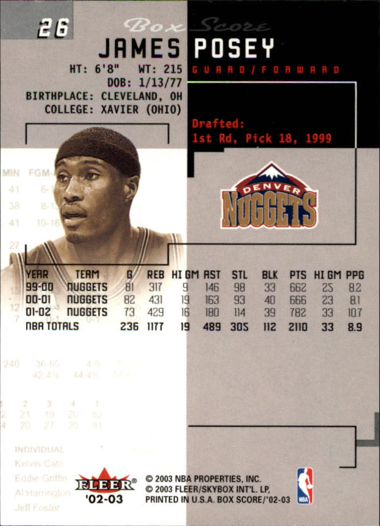 2002-03-Fleer-Box-Score-Basketball-Card-Pick thumbnail 51