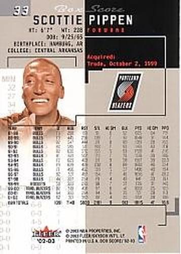 2002-03-Fleer-Box-Score-Basketball-Card-Pick thumbnail 65