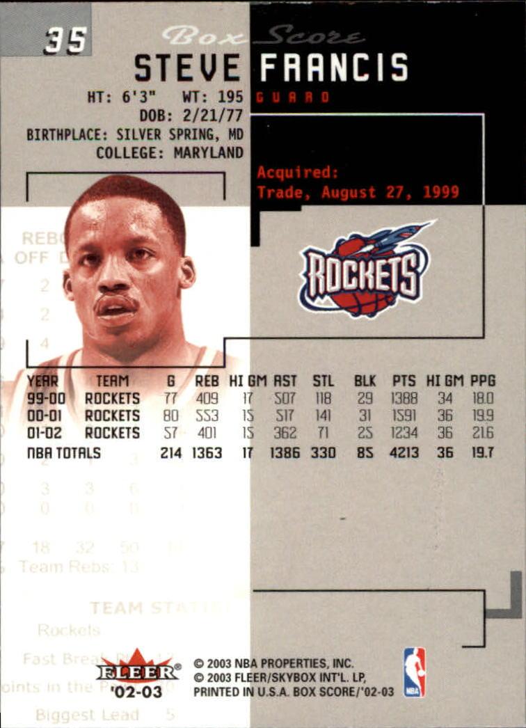 2002-03-Fleer-Box-Score-Basketball-Card-Pick thumbnail 69