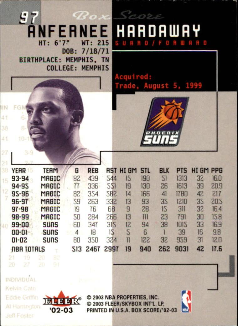 2002-03-Fleer-Box-Score-Basketball-Card-Pick thumbnail 193