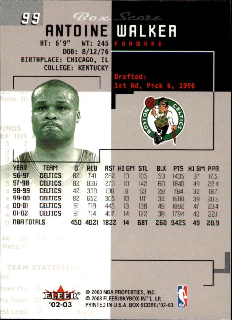 2002-03-Fleer-Box-Score-Basketball-Card-Pick thumbnail 197