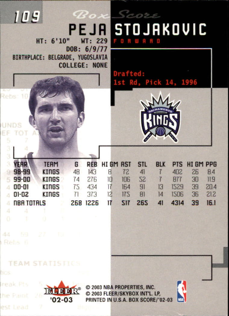 2002-03-Fleer-Box-Score-Basketball-Card-Pick thumbnail 217