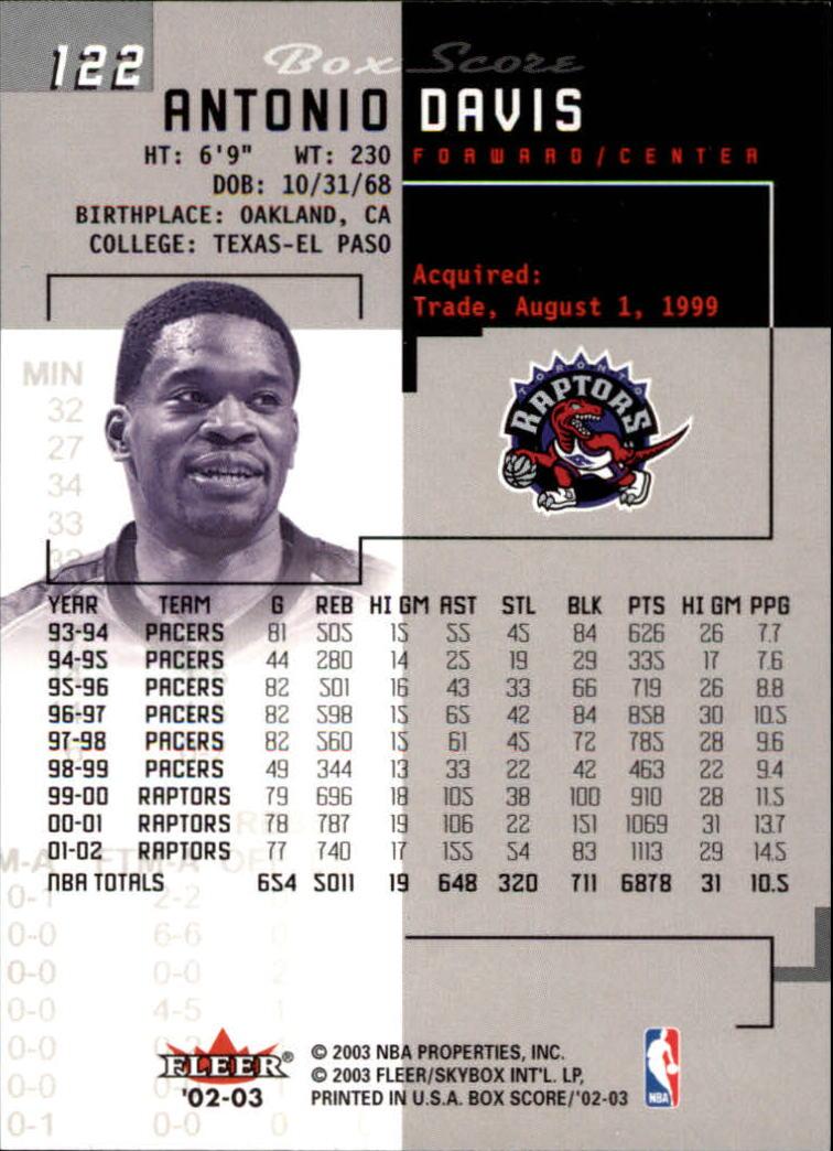 2002-03-Fleer-Box-Score-Basketball-Card-Pick thumbnail 243