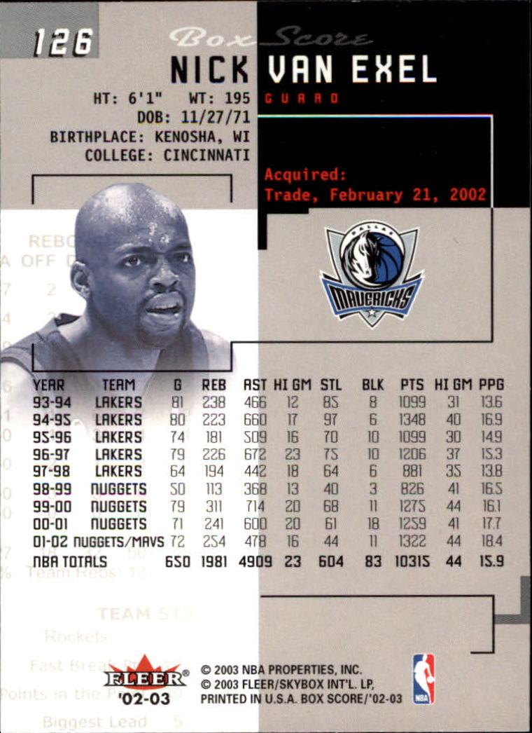 2002-03-Fleer-Box-Score-Basketball-Card-Pick thumbnail 251