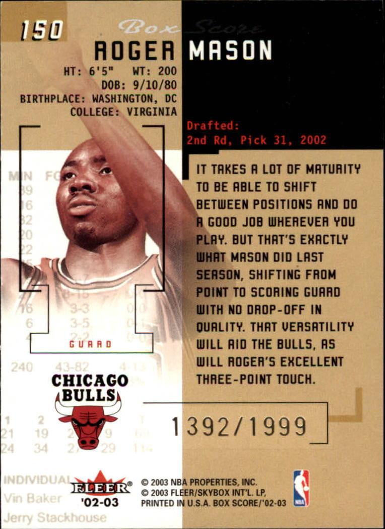 2002-03-Fleer-Box-Score-Basketball-Card-Pick thumbnail 281