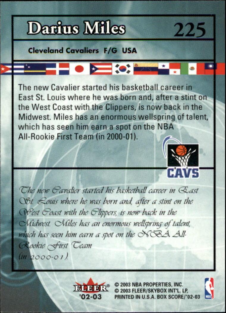 2002-03-Fleer-Box-Score-Basketball-Card-Pick thumbnail 297