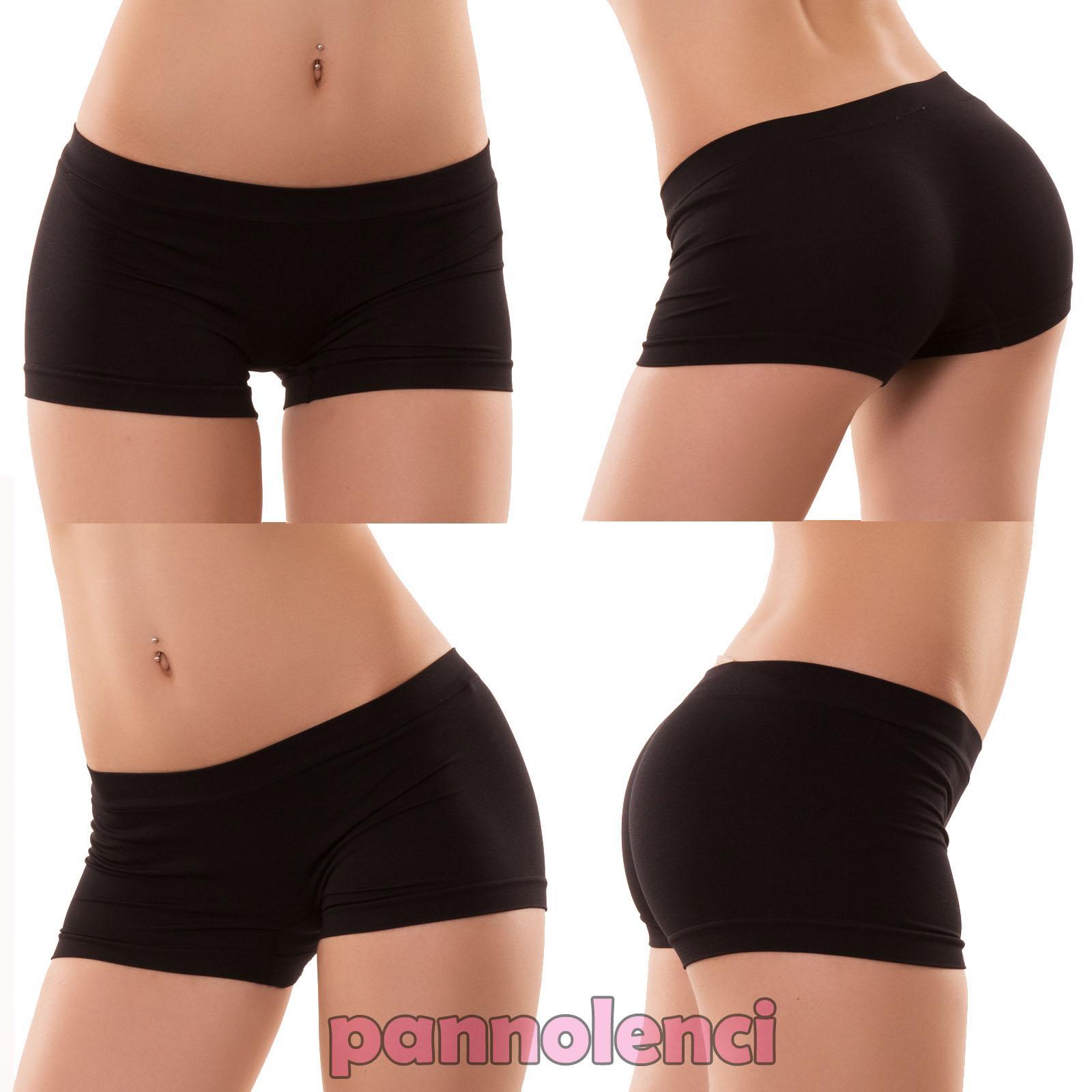 Short Femme Pour Femme Culottes Pour Pour Culottes Culottes Short Short On0wPk