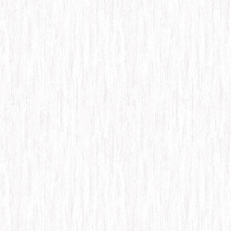 VYMURA SYNERGY PANACHE PLAIN GLITTER WALLPAPER WHITE CREAM