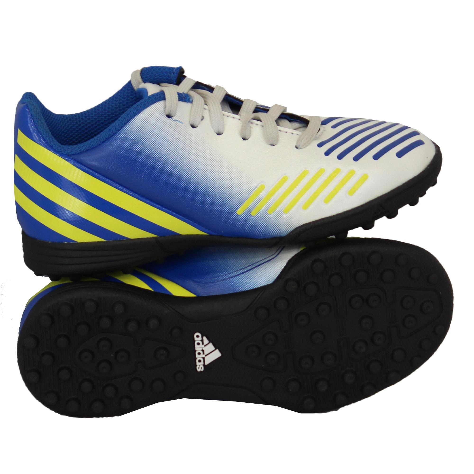 Adidas Turf Soccer Shoes Amazon