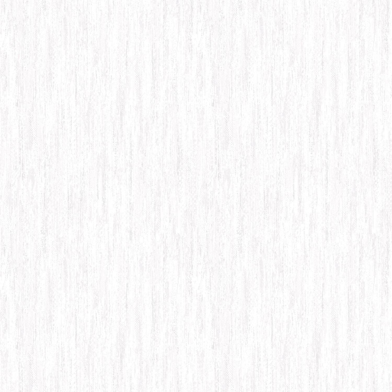 Vymura synergy grigio colomba bianco argento carta da for Carta parati argento