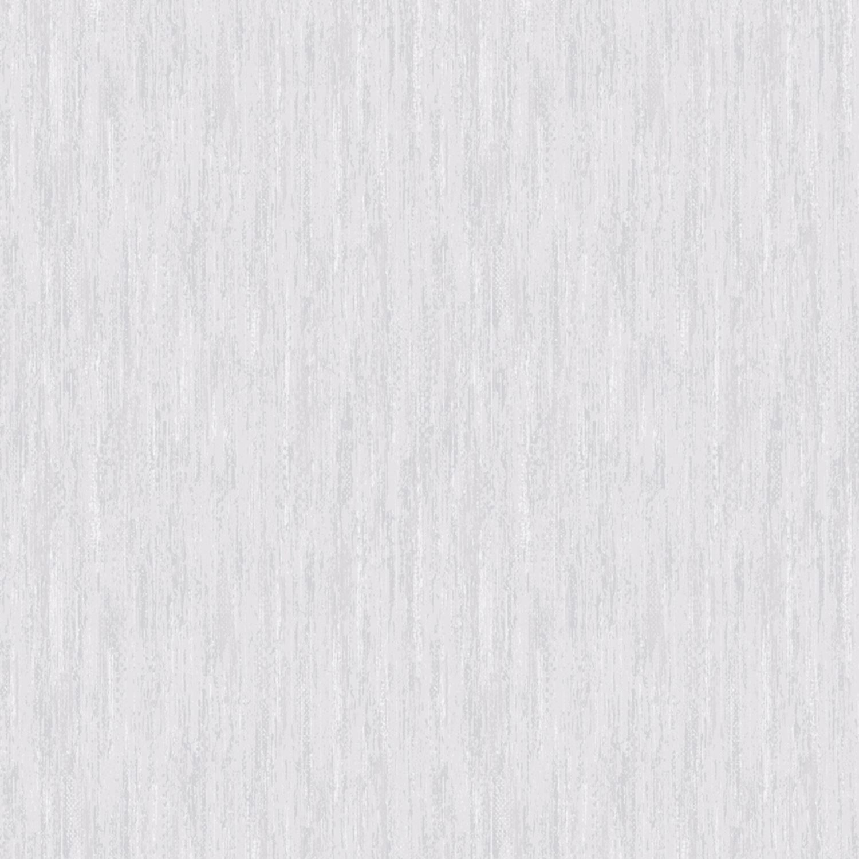 vymura synergie tauben grau wei silber glitzer tapete. Black Bedroom Furniture Sets. Home Design Ideas