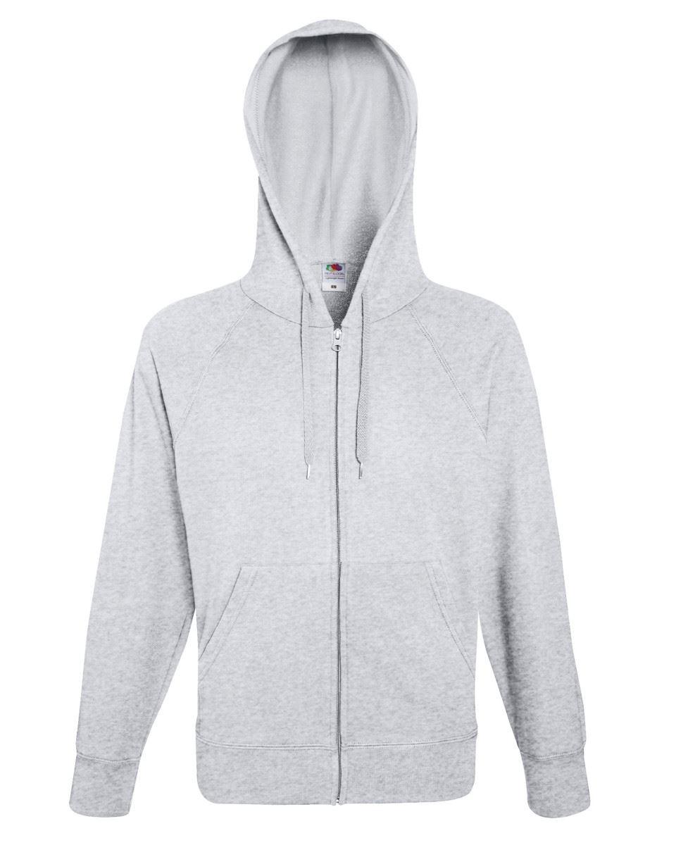 Lightweight hoodies mens