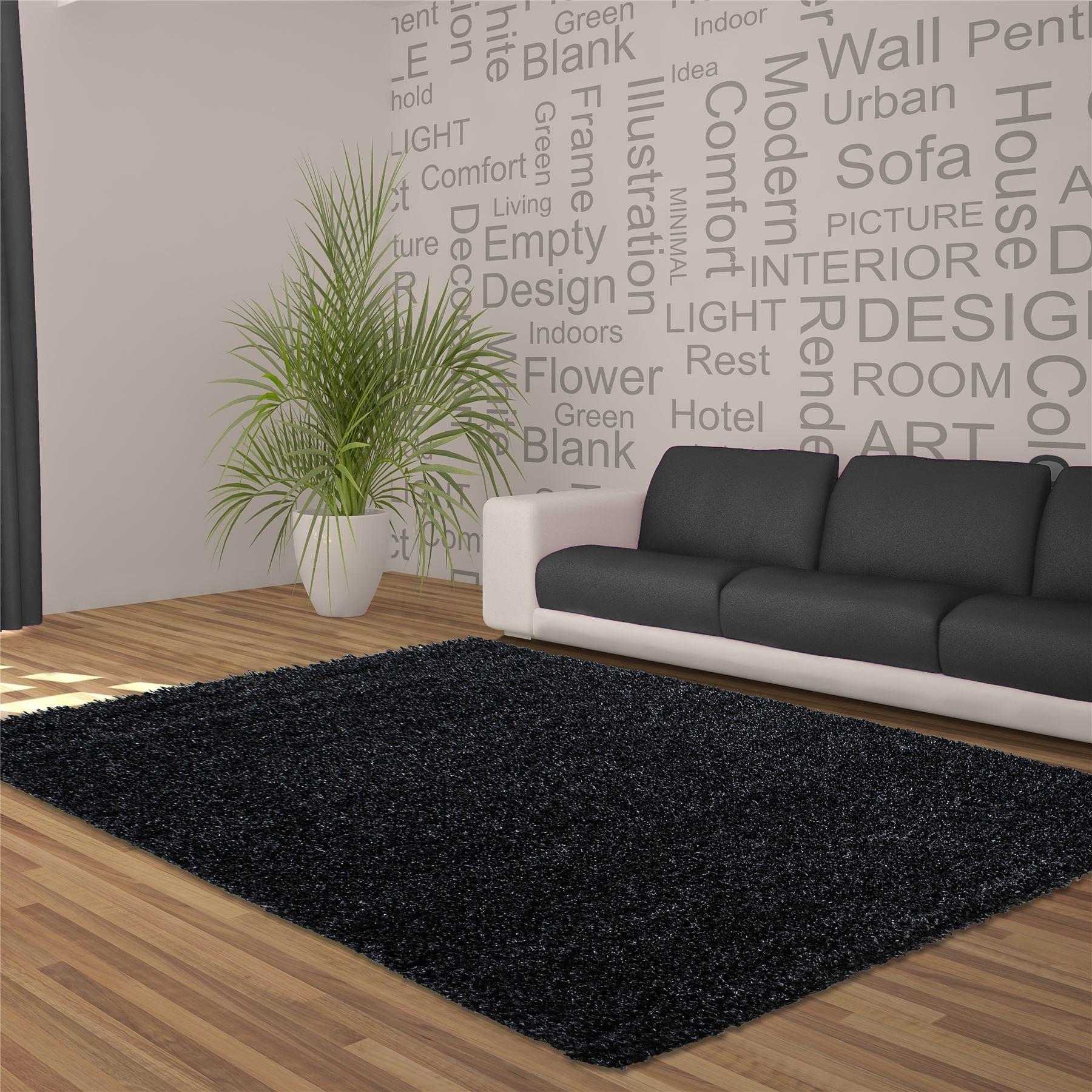 x large rugs Roselawnlutheran