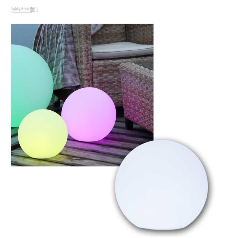 Led-Lampe-Spherique-Boule-de-Jardin-Boule-Decorative-Rvb-Rouge-Vert-Bleu