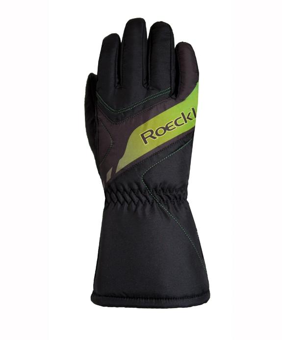 Roeckl-Ninos-handschhuhe-ALBA
