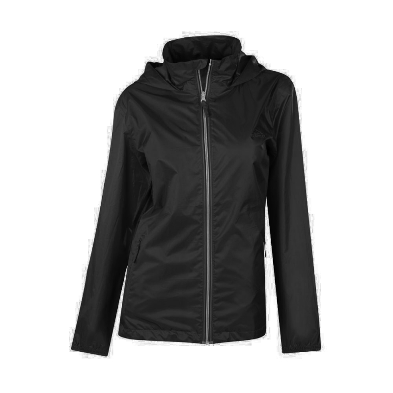 McKinley-mujer-chaqueta-impermeable-kereol