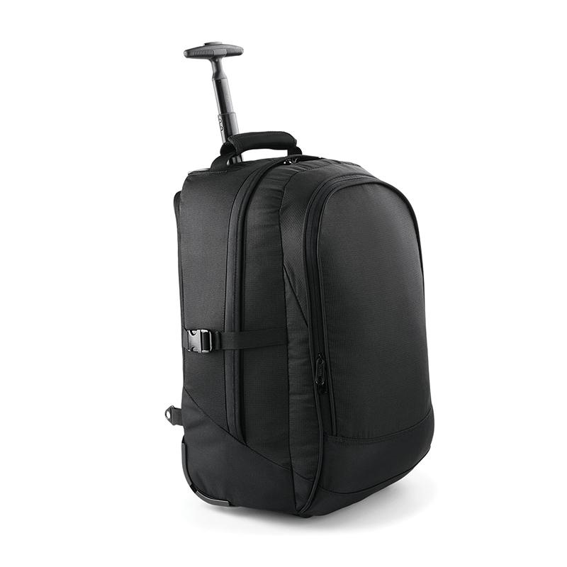 Aircraft Baggage Vacances Cabine Quadra Compatible vfgb7Y6Iy