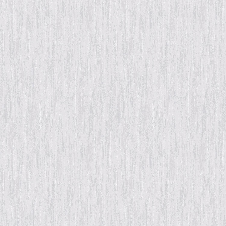 Vymura synergie ebenholz schwarz wei silber glitzer for Schwarze glitzer tapete