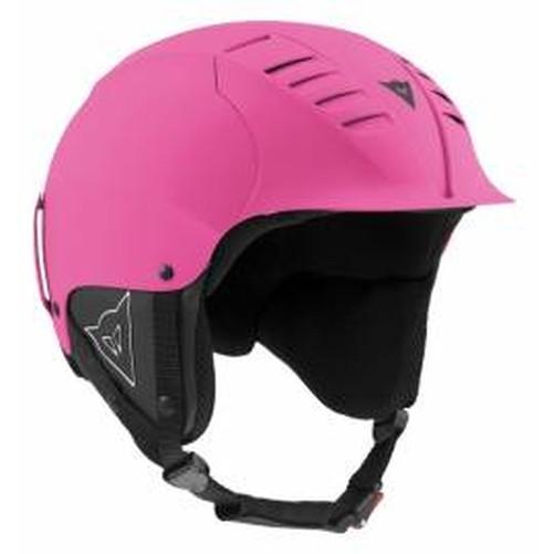 Dainese Freeride Helmet 4840189 001 001 4840189 603792