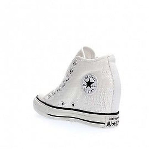 converse compensee