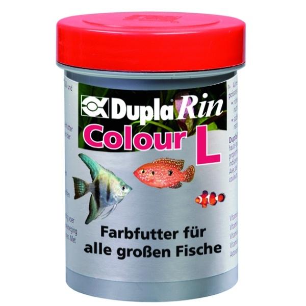 DUPLA-RIN-colore-L-Colore-Rivestimento-per-tutti-GRANDE-PESCI