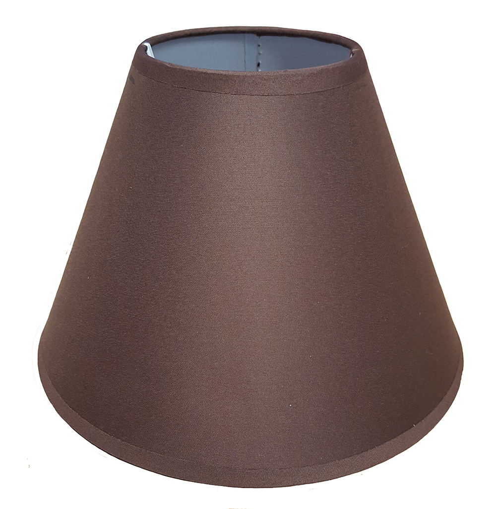 30-5cm-Coolie-Plafonnier-abat-jour-de-lampe-Creme-Noire-lilas-citron-vert-rouge