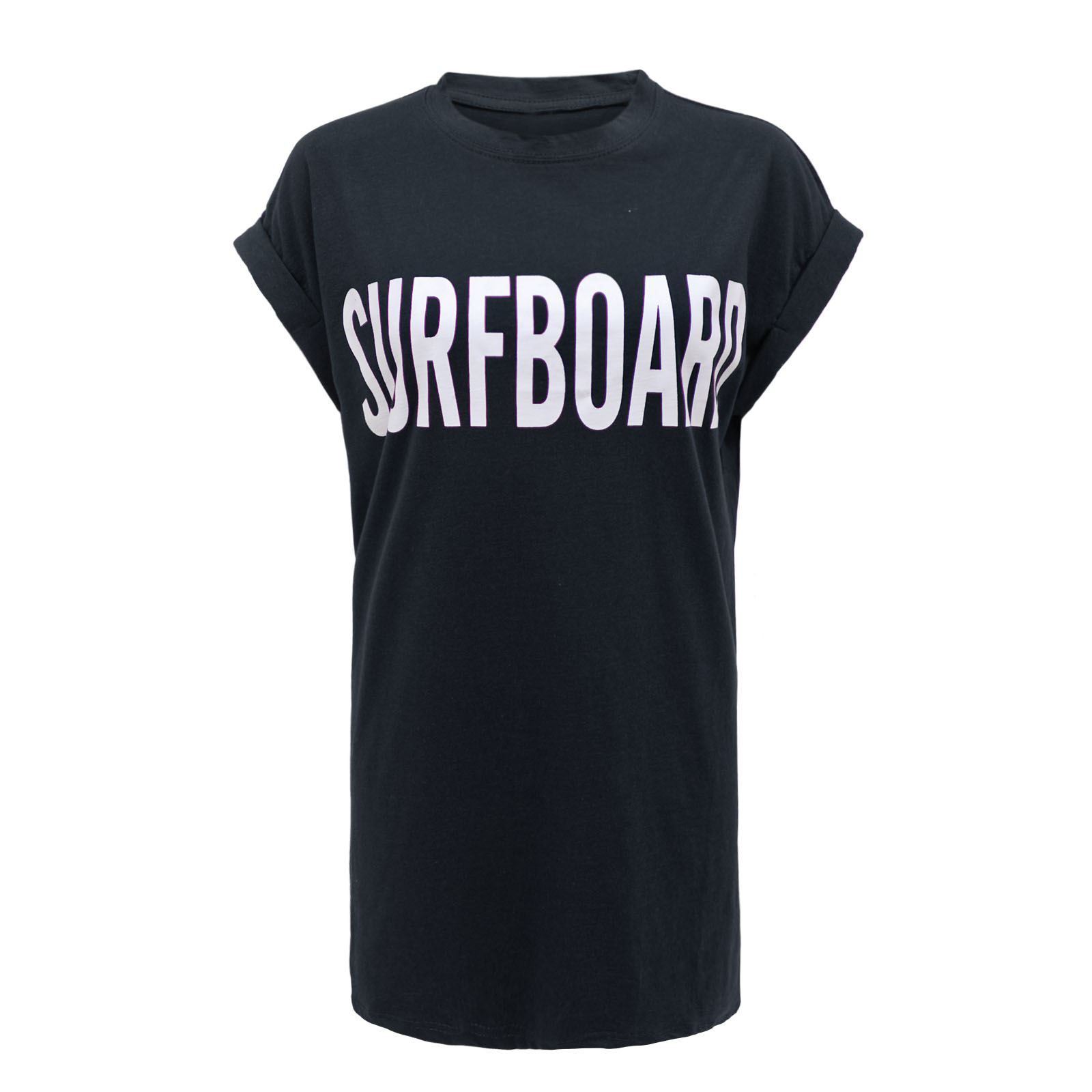 SURFBOARD T-SHIRT CELEBRITY BEYONCE FLAWLESS YONCE JELOUS ...