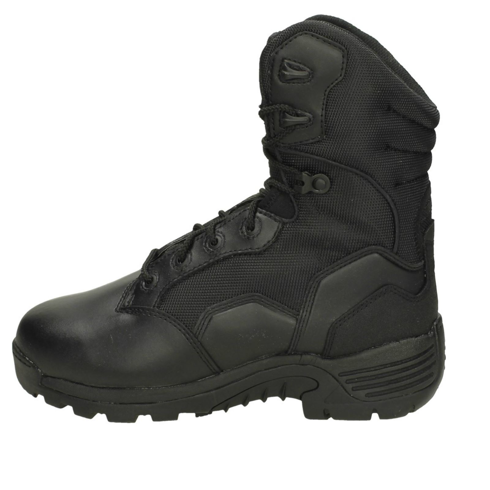 Mens-Magnum-Waterproof-Insulated-Boots-039-Strike-Force-II-039 thumbnail 3