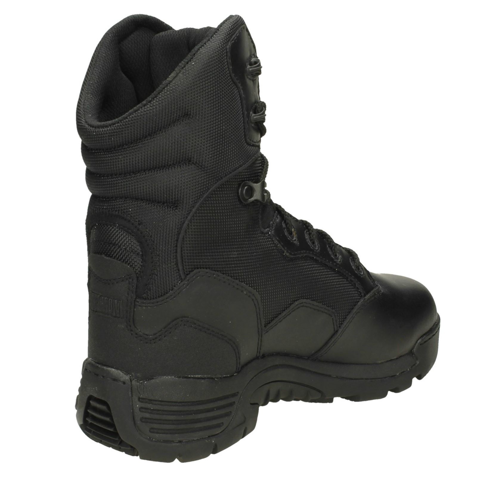 Mens-Magnum-Waterproof-Insulated-Boots-039-Strike-Force-II-039 thumbnail 6