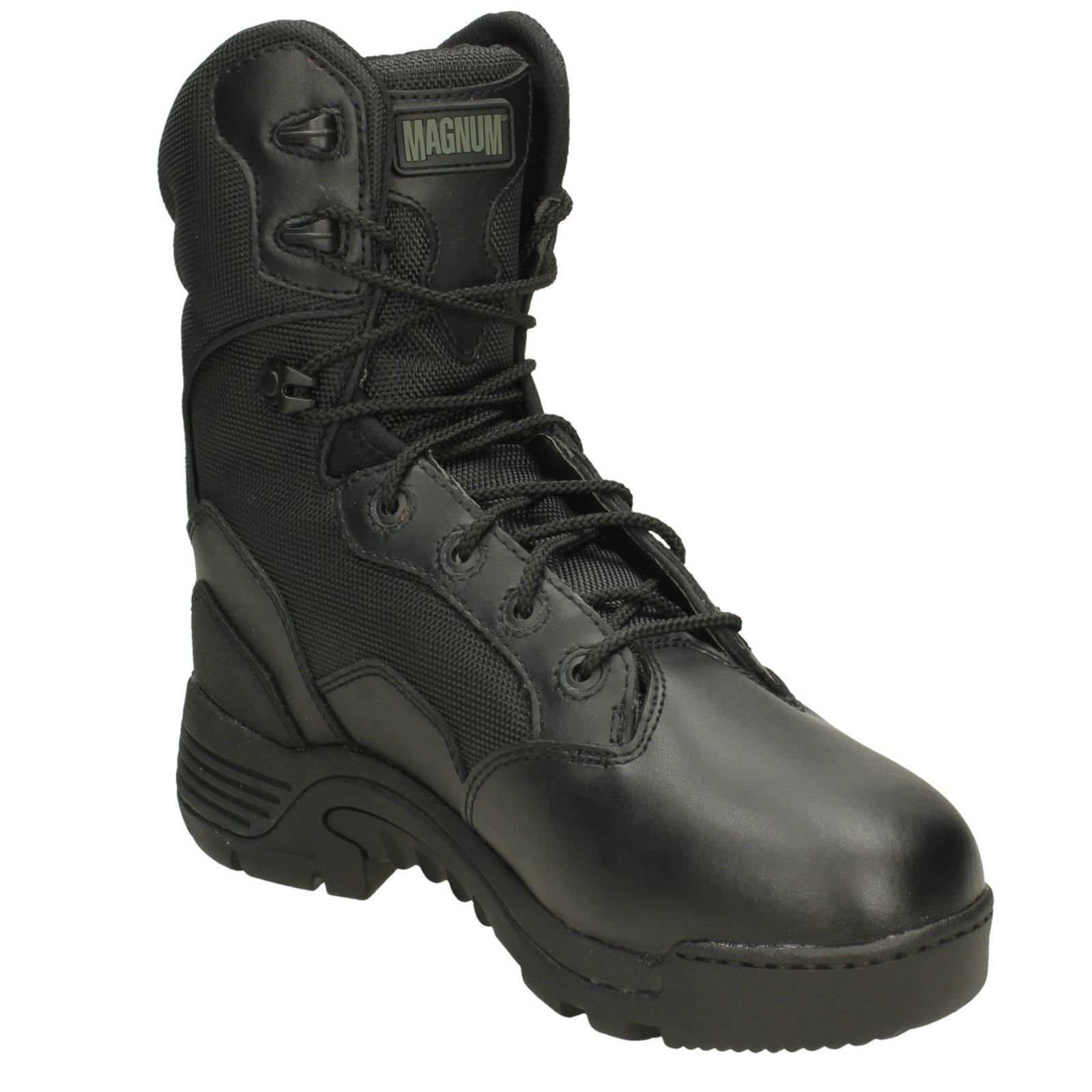 Mens-Magnum-Waterproof-Insulated-Boots-039-Strike-Force-II-039 thumbnail 8