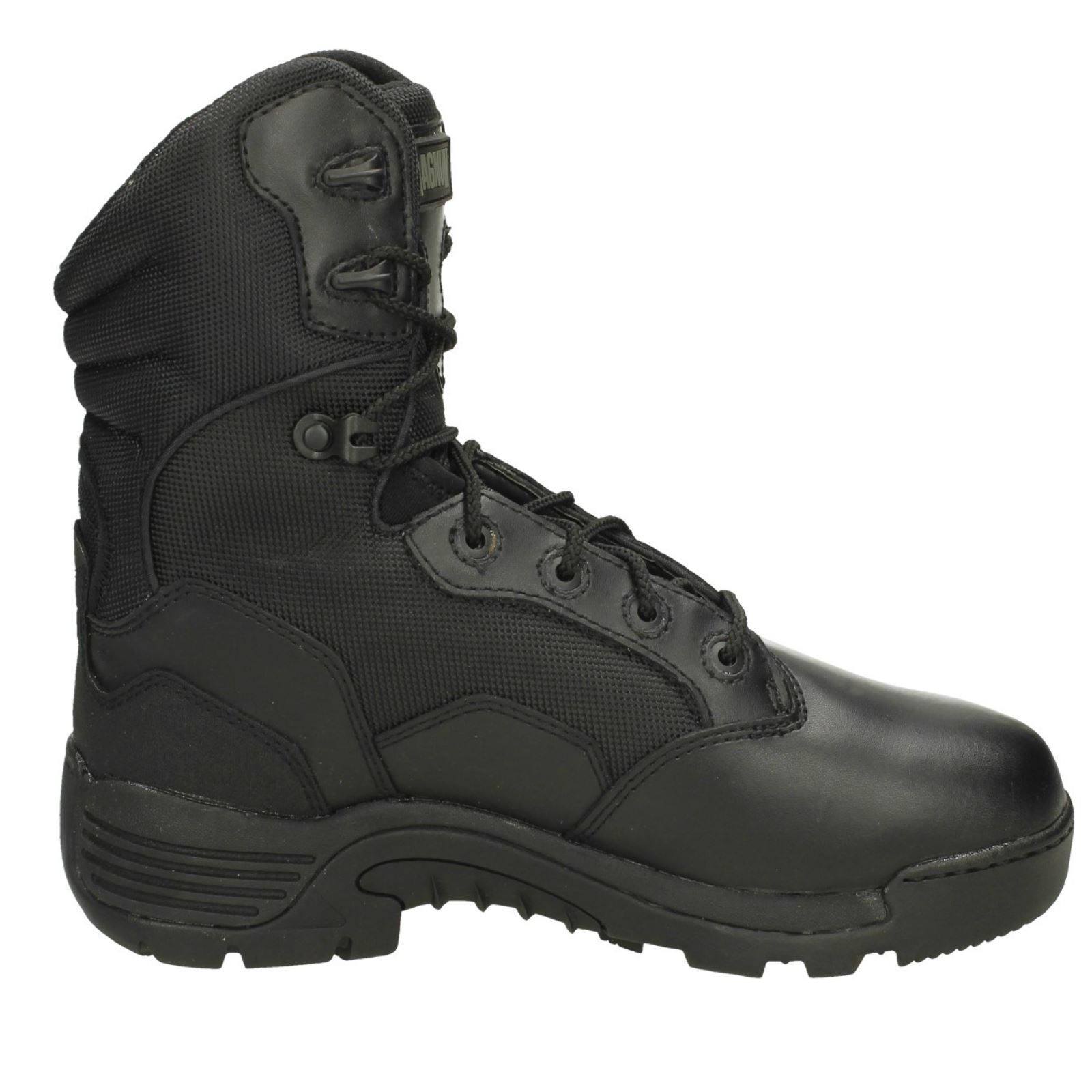 Mens-Magnum-Waterproof-Insulated-Boots-039-Strike-Force-II-039 thumbnail 7