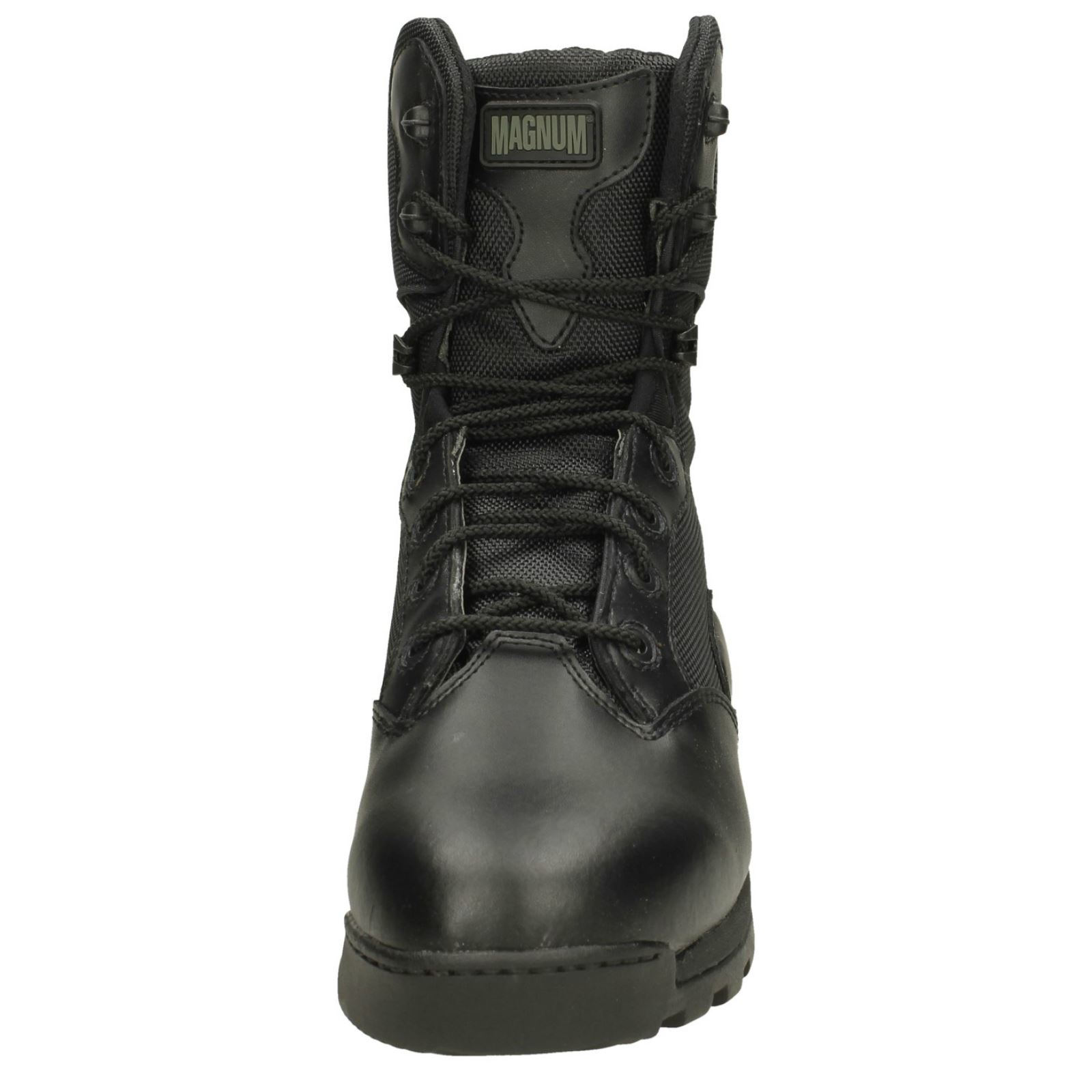 Mens-Magnum-Waterproof-Insulated-Boots-039-Strike-Force-II-039 thumbnail 9