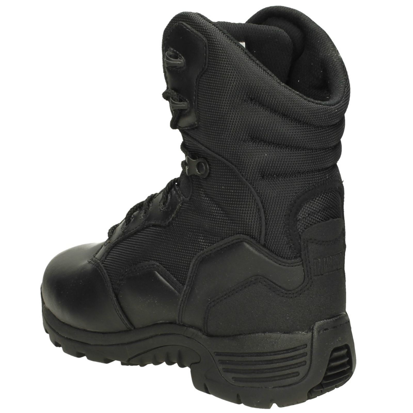 Mens-Magnum-Waterproof-Insulated-Boots-039-Strike-Force-II-039 thumbnail 4