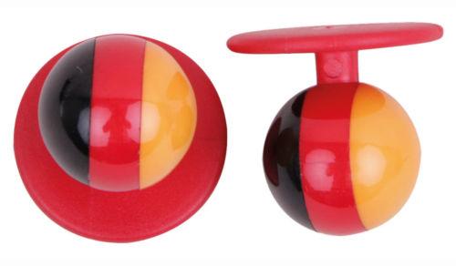 Botones-Bola-Botones-Motivo-p-Chaquetas-Cocinero-muchos-Colores-12-Unid-Nuevos