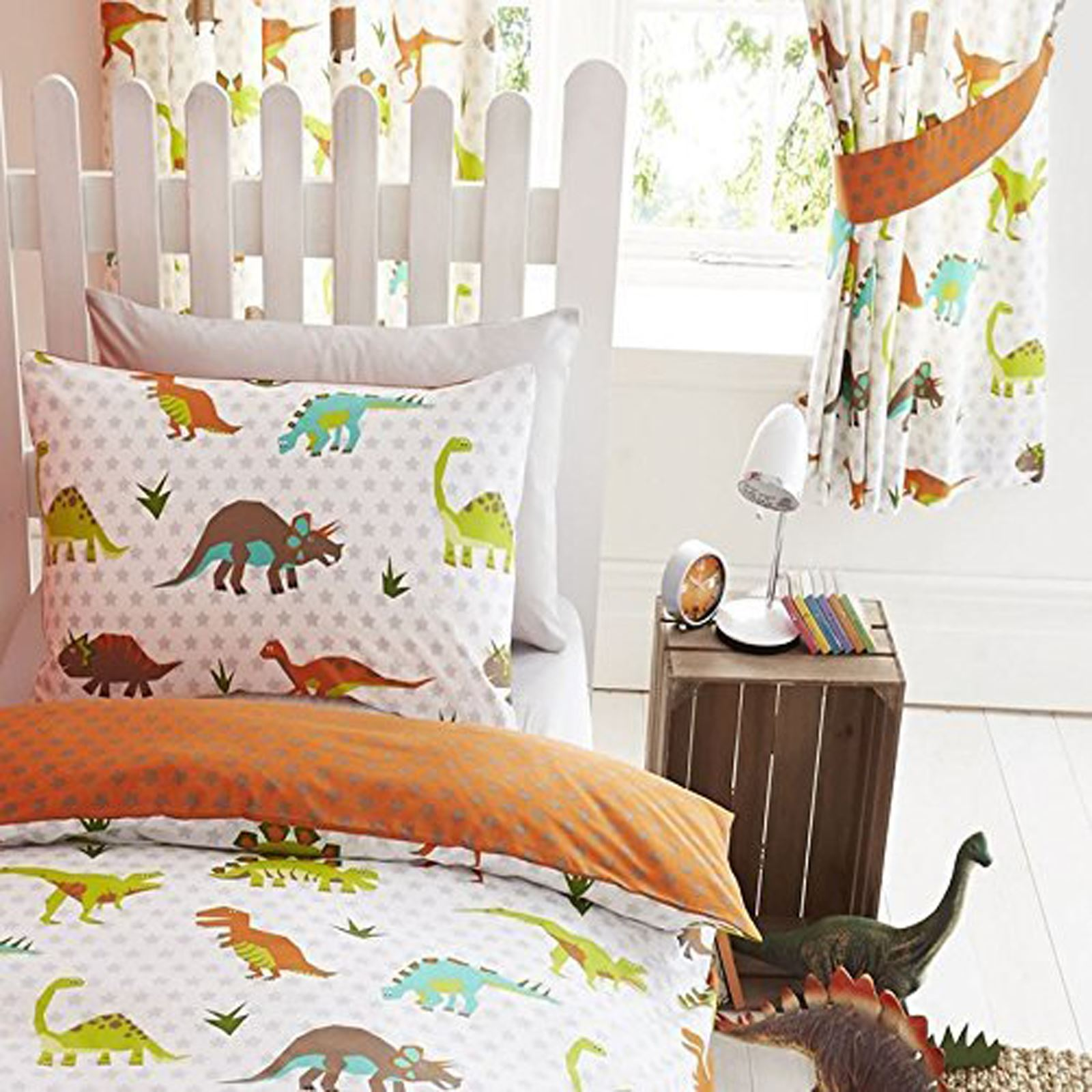 jungen kinder schlafzimmer gardinen 137cm 183cm armee football tarnfarbe ebay. Black Bedroom Furniture Sets. Home Design Ideas