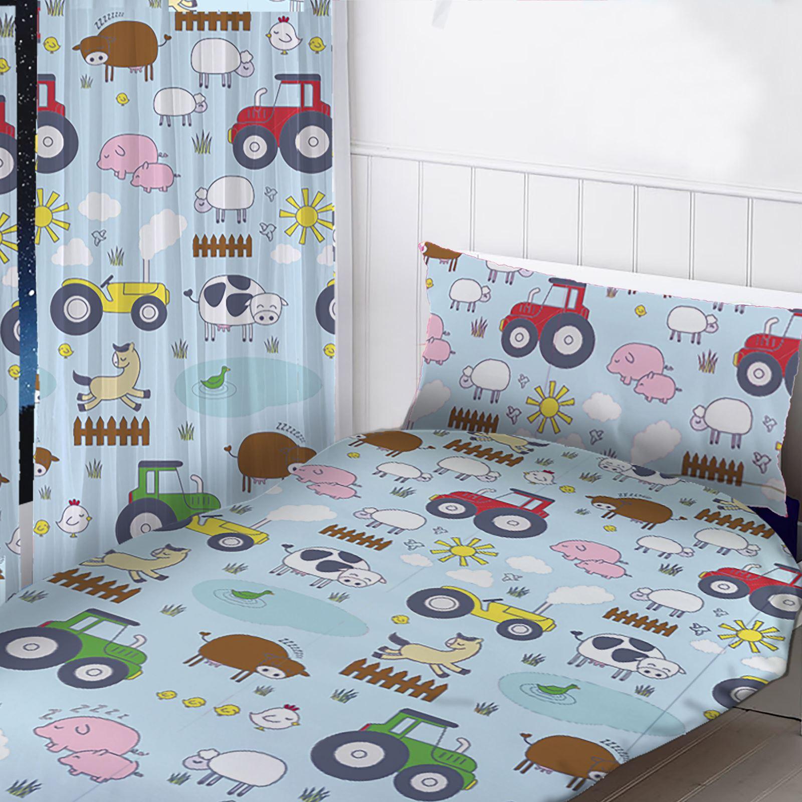 Jungen kinder schlafzimmer gardinen 137cm 183cm armee for Gardinen kinder