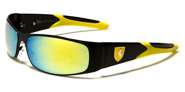 nuovi-occhiali-da-sole-neri-DONNA-UOMO-RAGAZZO-SPORT-Designer-avvolgenti-Retro