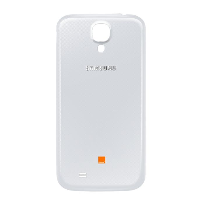Genuine-Battery-Back-Cover-For-Samsung-Galaxy-S4-i9500-i9505