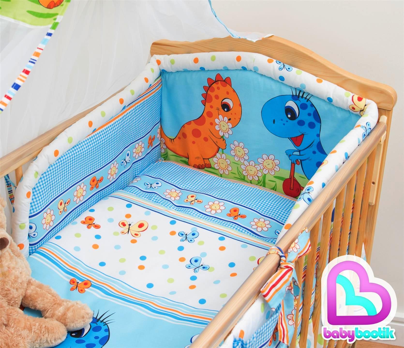 5 pezzi bambini set biancheria letto copripiumino safety - Amazon biancheria letto ...