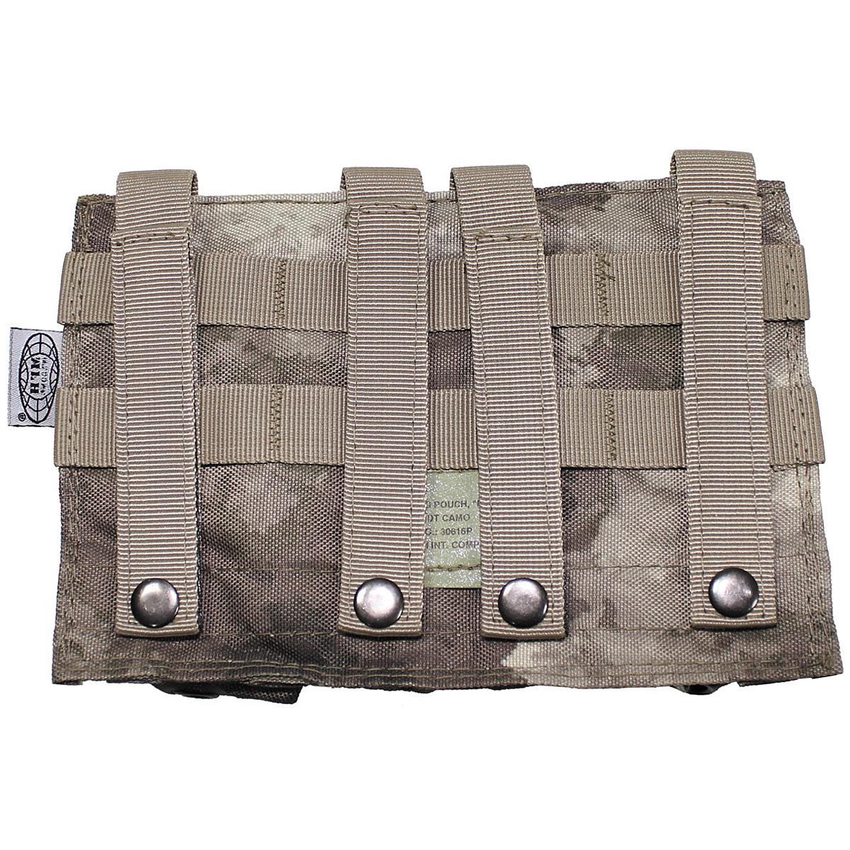 Poitrine sac Olive Couplage sac ceinture portefeuille sac